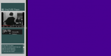 Windows 8 Application – SingTUBE